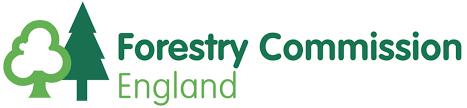www.forestry.gov.uk/england