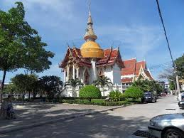 pattaya temple - Picture of <b>Summer Spring Hotel</b>, Pattaya - Tripadvisor