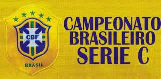Resultado de imagem para logo serie c brasileirao