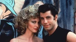 John <b>Travolta</b>, <b>Olivia Newton</b>-John head to Tampa for <b>Grease</b> sing ...