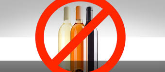 Image result for wine prohibition image