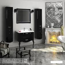 Мебель для ванной <b>Акватон Венеция 90</b> купить в интернет ...