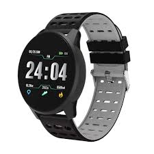<b>Beautyss B2 smartwatch Sport</b> Smart Watch men Women blood ...