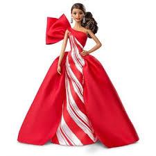 <b>Barbie</b>® <b>Праздничная кукла брюнетка</b> (FXF03) - купить в ...