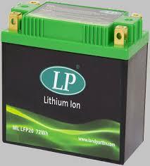 <b>Зарядное устройство CTEK LITHIUM</b> XS