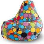 Купить <b>Кресло</b>-<b>мешок Пуфофф</b> Boro XL недорого в интернет ...