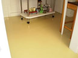 Rubber Kitchen Floors Rubber Flooring Residential What People Said The Idea Of Pros And
