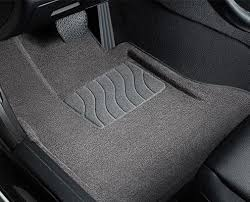 Автомобильные <b>коврики</b>, брызговики и чехлы от производителя ...