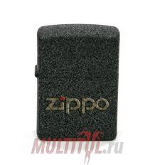 <b>Zippo</b> 211 <b>Snakeskin Logo</b> — купить настоящую <b>зажигалку Зиппо</b> ...