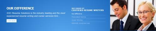 Surcorp Resume Solutions in Toronto  Canada  Canadian professional     Entry Level   Student Resume