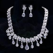 Hair <b>Jewelry</b>,Brooches & Body <b>Jewelry</b> : HIgh Quality <b>Jewelry</b> Mens ...