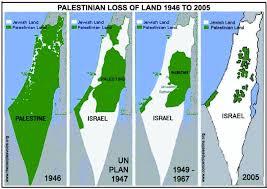 Resultado de imagem para fotos ou imagens da fronteira de Gaza