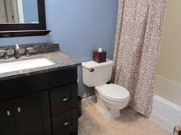 diy kitchen remodel ideas remodeling bathroom