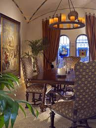 Best Dining Room Chandeliers Select The Perfect Dining Room Chandelier Living Room And Dining