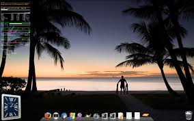 Cara Mengambil Screenshot Pada Laptop Atau PC