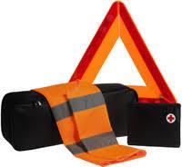 <b>Набор автомобилиста Driver</b> Pack First Aid для нанесения ...