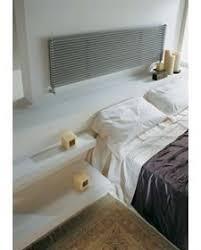Horizontale radiator kopen bij specialist Van Erkel Design ...