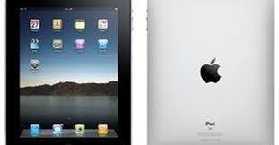 <b>Steve Jobs</b> on iPad <b>Printing</b>: It Will Come