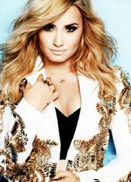 Singer, Actor, Reality Show Judge: What Motivates Demi Lovato?