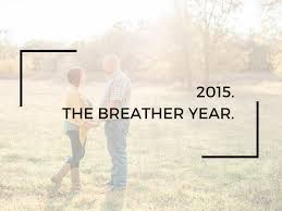 year end review archives the breather year