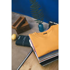 SIMWOOD 2019 <b>Summer New</b> T Shirt Men 100% Cotton <b>Solid Color</b> ...