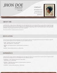 resume templates word mac 2010 professional resume cover letter resume templates word mac 2010 resume templates 412 examples resume builder template cv format latest