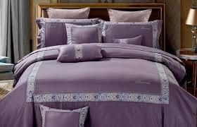 KazanovA. Домашний текстиль - Чики Рики