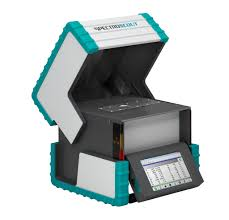 spectro scout nucleus jewellers recyclers and refiners of precious metals and alloys require elemental analytical capabilities that for their challenging business conditions