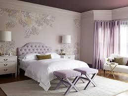 ideas ikea decorationsbeautiful and beautiful ikea girls bedroom