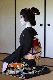 <b>Geisha</b> - Wikipedia