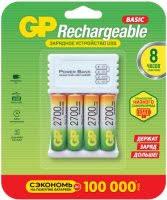 Зарядные <b>устройства</b> купить с доставкой, цена <b>зарядных</b> ...