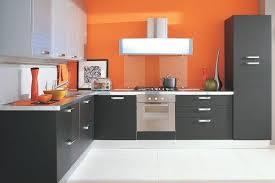 furniture kitchen small