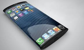Apple awarded patent for 360-degree screens for future iPhones ...