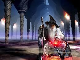 Resultado de imagen para magia