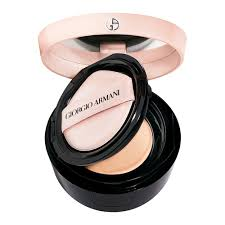 Buy <b>Giorgio Armani</b> My Armani To Go Essence In Foundation <b>Tone</b> ...