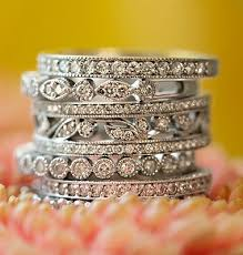 History of Wedding Rings | <b>Anillos</b> de brillantes, <b>Diamantes</b>, Joyas