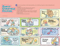 christmas lds lesson ideas christmas coupons