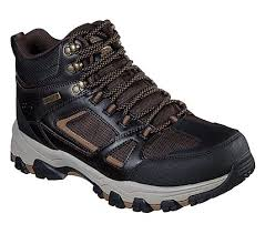 Shop for Skechers <b>Mens Shoes</b> Online – Free Shipping Both Ways