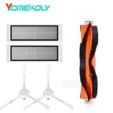<b>LJXH</b> DN32 <b>Electric</b> Heating Element Immersion 220V/380V Heater ...