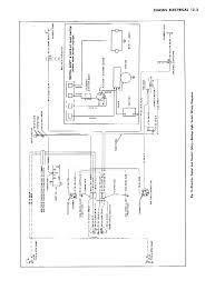 sterring colum wiring trifive com 1955 chevy 1956 chevy 1957 55 chevy directional signal wiring diagram chevy oldcarmanualproject com 55csm1203 html