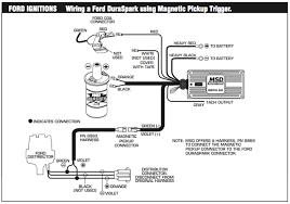 msd 6al wiring diagram chevy hei msd image wiring msd 6al wiring diagram msd image wiring diagram on msd 6al wiring diagram chevy
