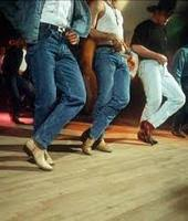 Image result for texas line dance