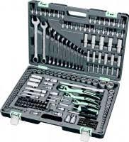 <b>STELS 14115</b> – купить <b>набор инструментов</b>, сравнение цен ...