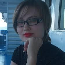 Smotrova Darya (smotrowadar) на Pinterest