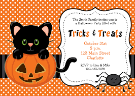 printable halloween party invitations com printable halloween party invitations invitations party invitations invitations for kids 19