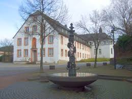 Klausen, Germany