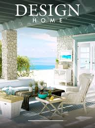 Small Picture Design Home HOME DESIGN INSPIRATION