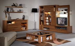 tips buying living room table sets  stylish living room stylish table sets intended for living room furni