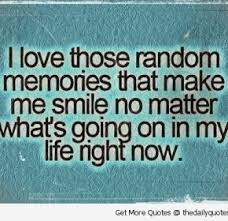 Funny-Quotes-About-Friendship-And-Memories-1-290x280.jpg via Relatably.com