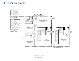 Home Floor Plan Design Designer Designs For Homes Floor Plans New    Make My Your For My House My Plans My My Home Plan My Design My Own